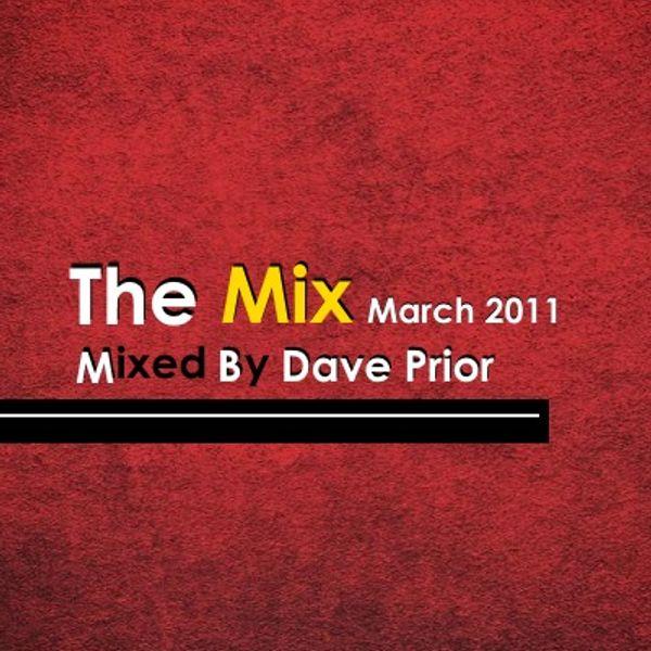 david-prior2