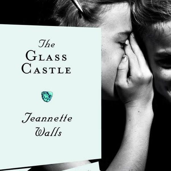 the use of escapism and its negative impact in the glass castle a book by jeanette walls The glass castle advanced placement literature teaching unit in the case of walls's book the glass castle - advanced placement teaching unit.