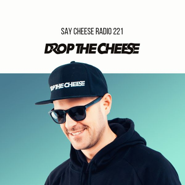 DropTheCheese