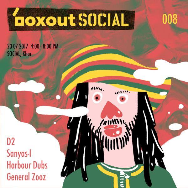 BS008.3 - Harbour Dubs
