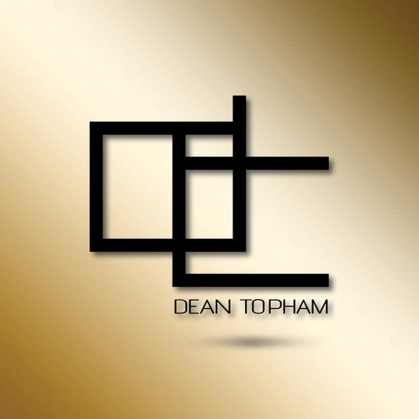 deantopham