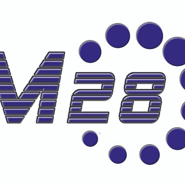 minuto28