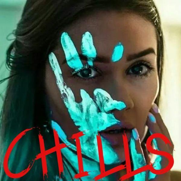Chills_radio
