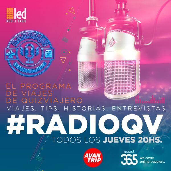 radioledonline
