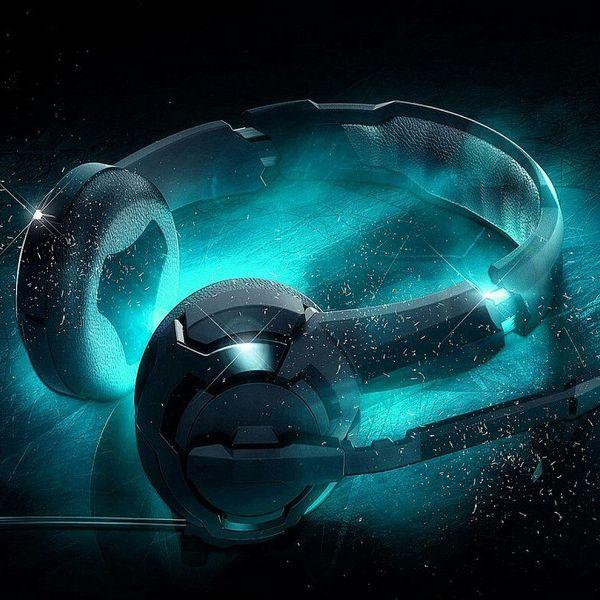 DJ_DC_