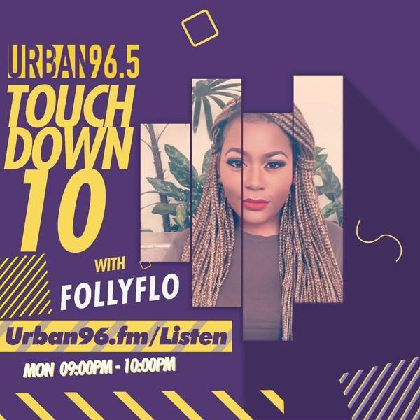 Urban96FM