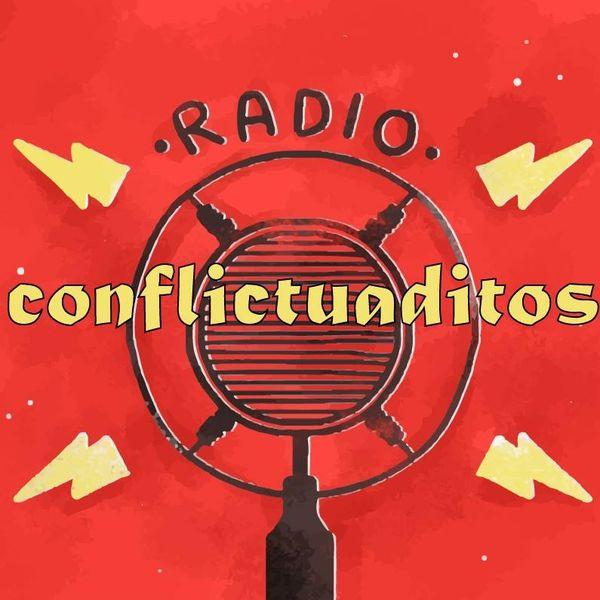 SinDialRadio