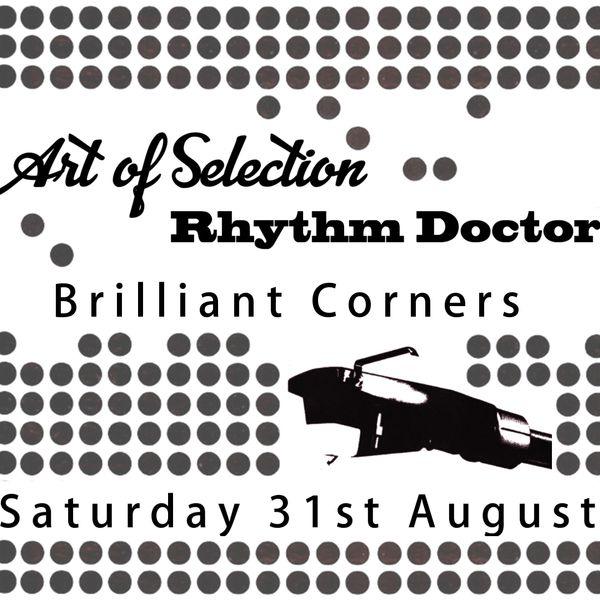 rhythmdr