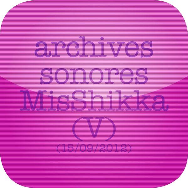 mixcloud archivivo