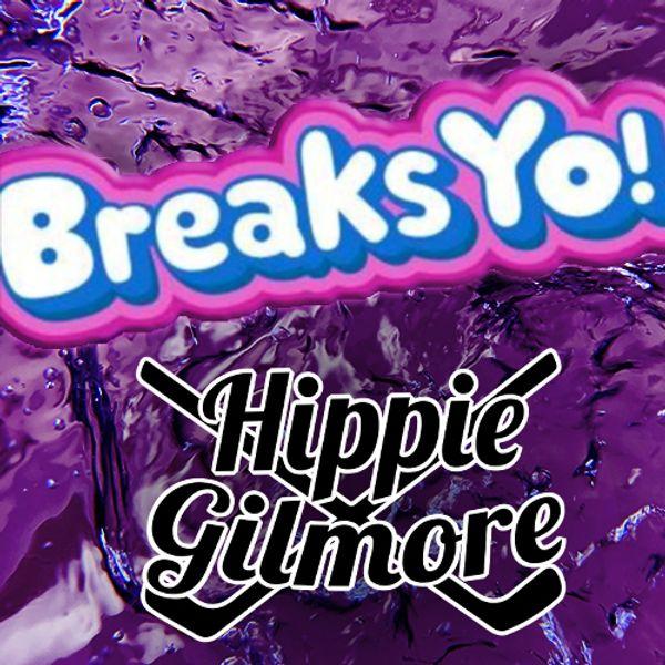 HippieGilmore