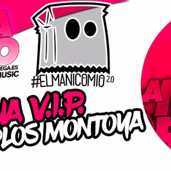 carlos-montoya9