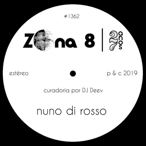 zona8_radioshow