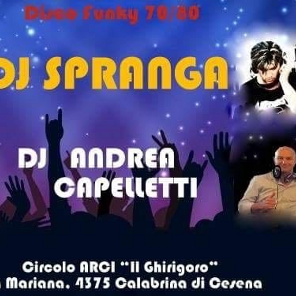 andreacapelletti70