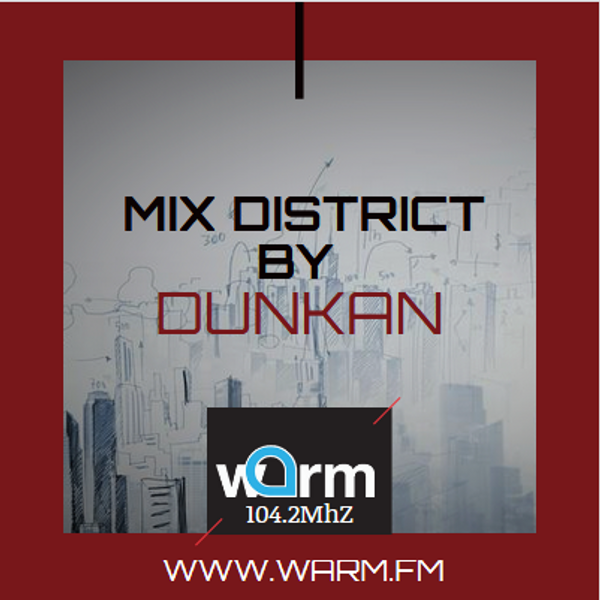 dunkan_sounds