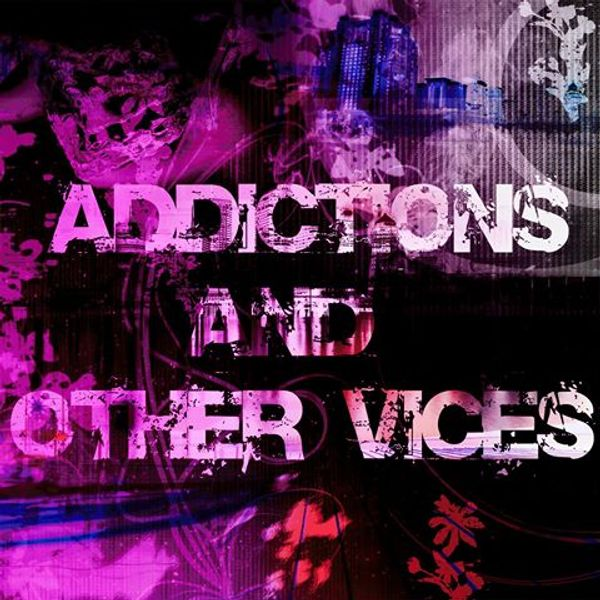 addictionspodcast