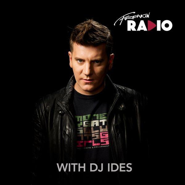 FreakinRadio