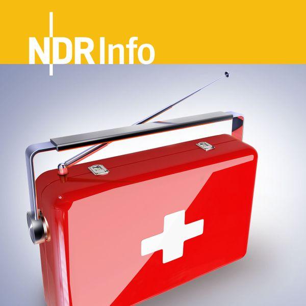 ndrinfo-radio-visite