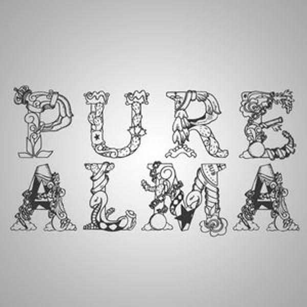 PureAlma