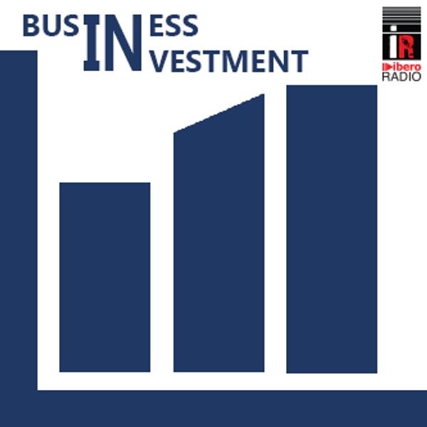 businessinvestment