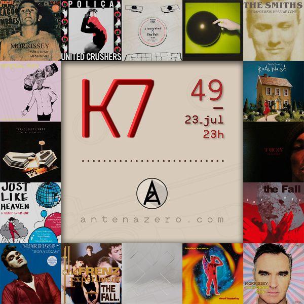 k7radio