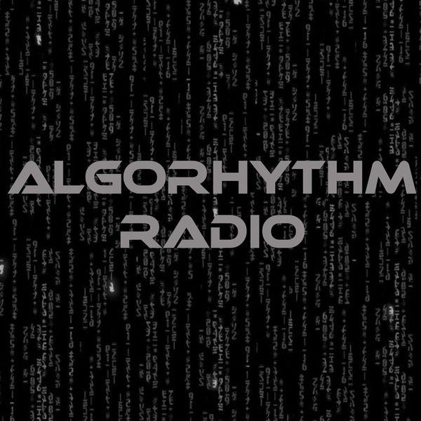 DJ_Algorhythm