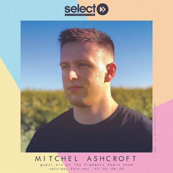 mitchel-ashcroft