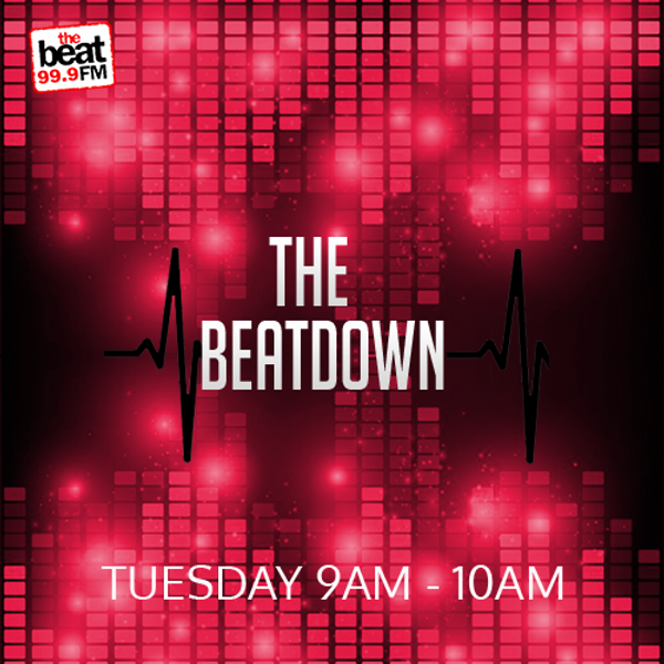thebeat999fm