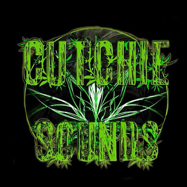mixcloud cutchiesoundsint