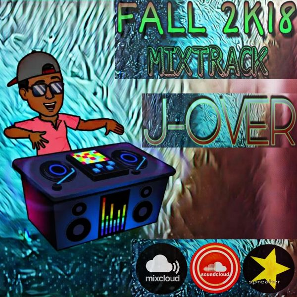 1extensionsoundenter