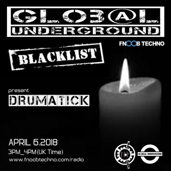 GlobalUnderground_PT