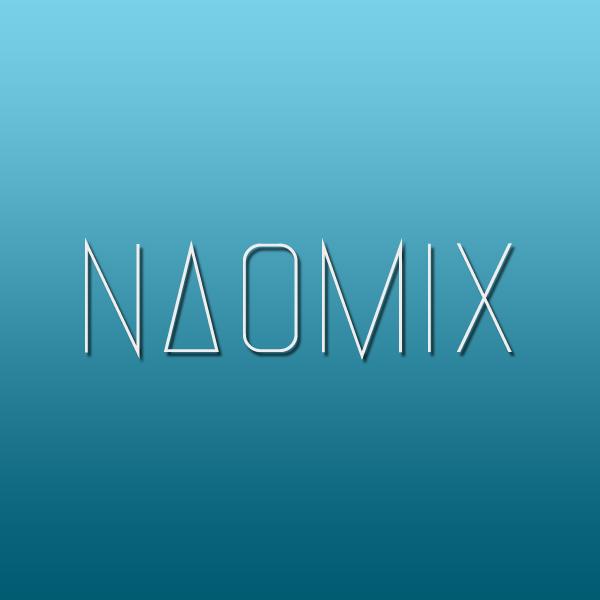 mixcloud j-bg