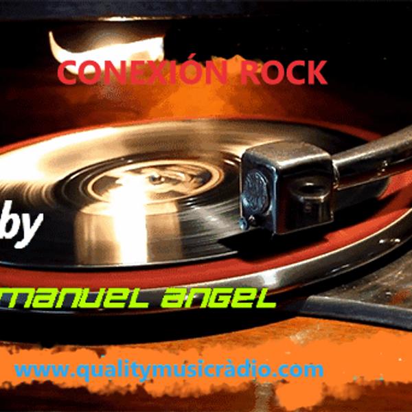 QualityMusicRadio