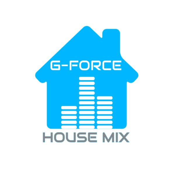 gforcehousemix