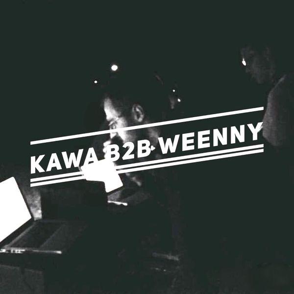 Kawa_mix