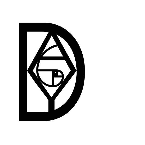 mixcloud DJ_Daysix