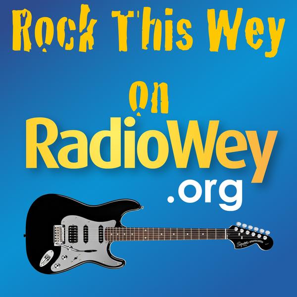 Rock_This_Wey