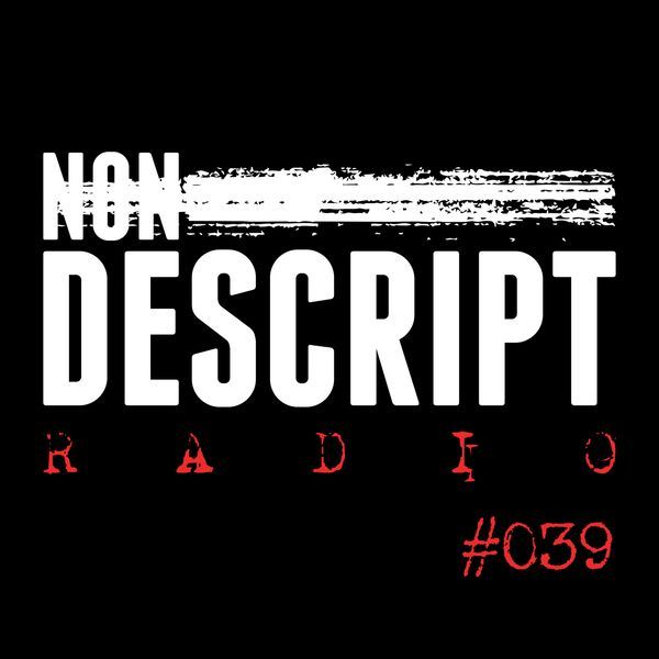 NonDescriptRadio