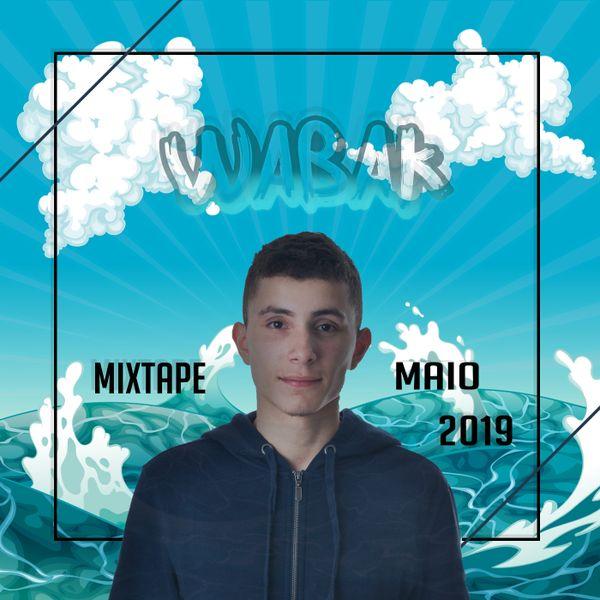 mixcloud wabak11