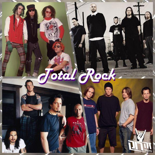 ze-rock
