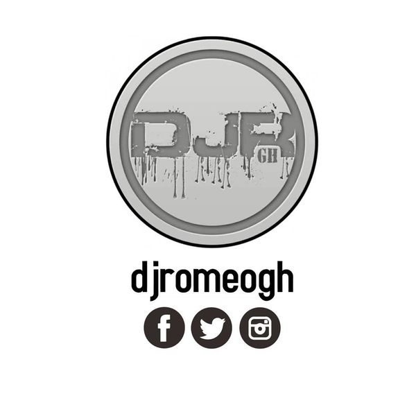 djromeogh