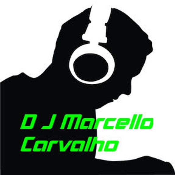 marcelo-carvalhaes