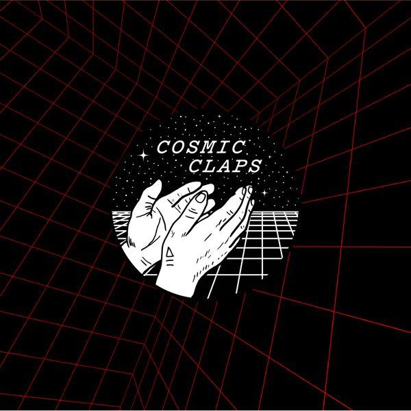 Cosmic Claps 007 - dreamstates