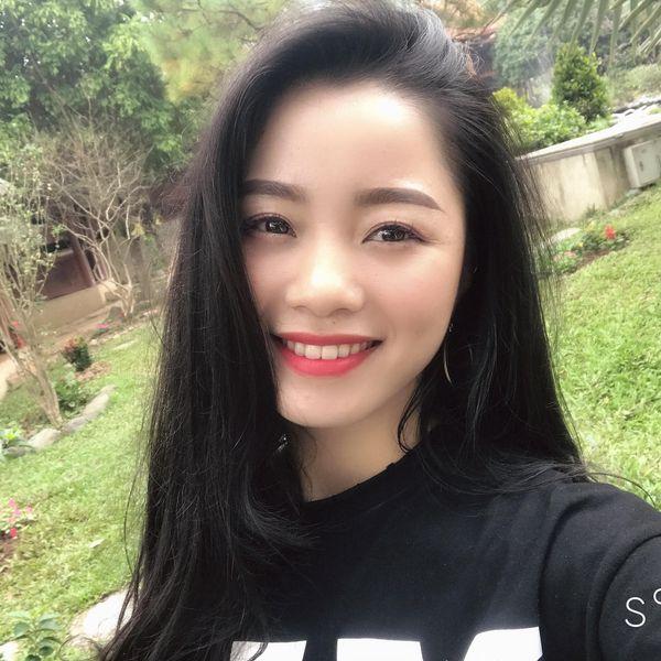 nguyễn-chang9