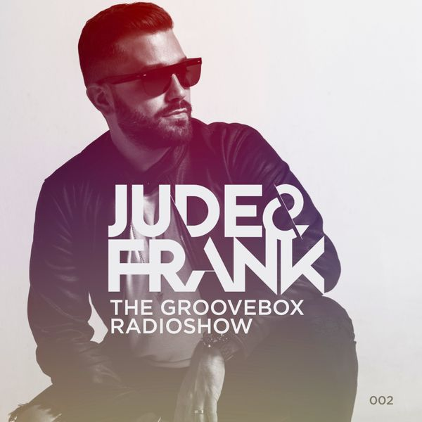 JudeandFrank