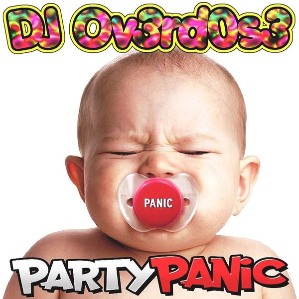 DJ_Ov3rd0s3