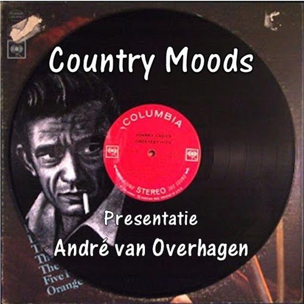 andré-van-overhagen
