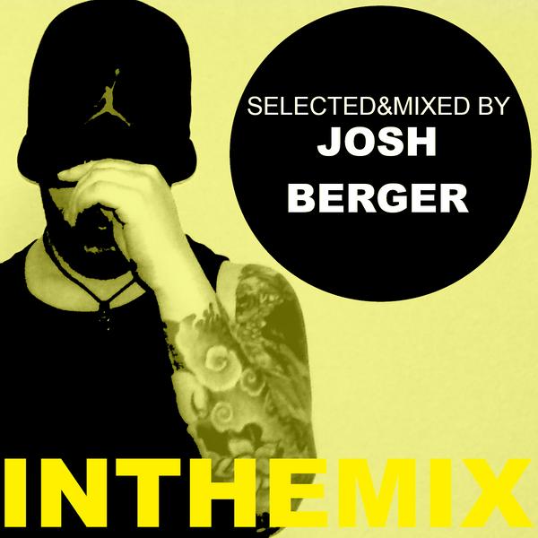 Josh_Berger