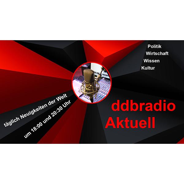 ddbNetzwerk