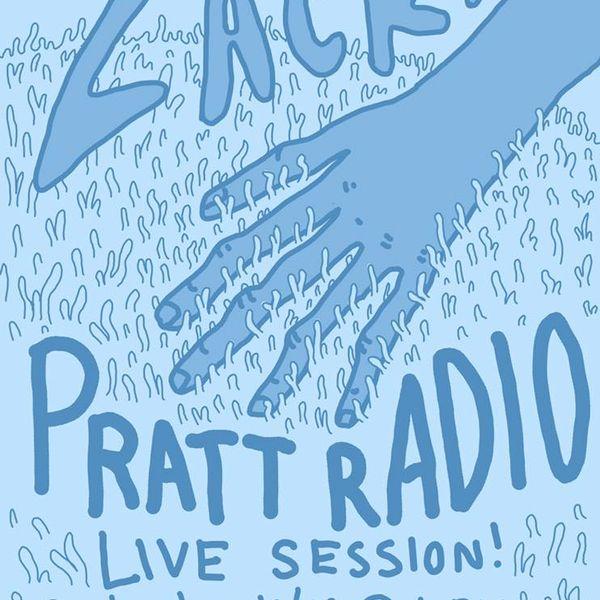 WPIRPrattRadio