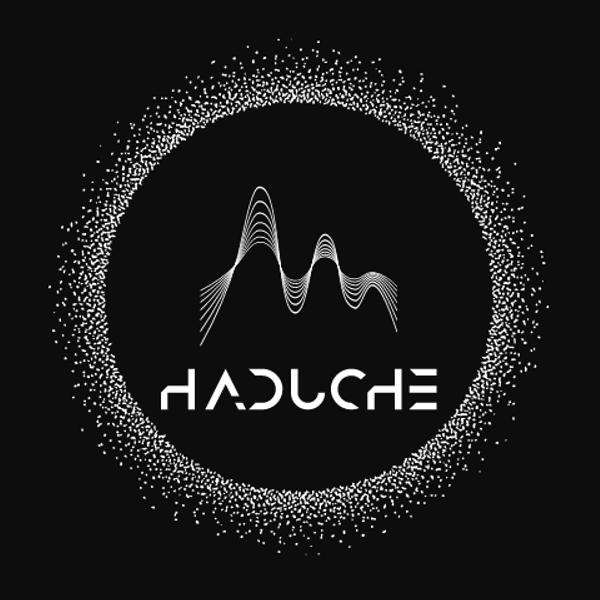 haduche